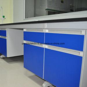 科学研究所の家具の科学研究所のベンチ