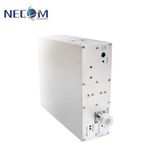 De Versterker van het Signaal van de dubbel-band, GSM van het Signaal de HulpStoorzender GSM1900 Cellphone van de Telefoon van UMTS van de Versterker van het Signaal Mobiele de Hulp, Draadloze Repeater van het Signaal