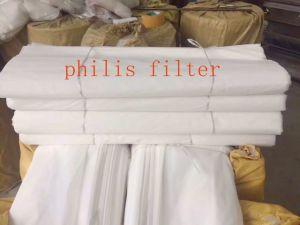Nahrungsmittelgrad FDA des Einzelheizfaden-Nylon-6/6 filtern Ineinander greifen-Filter