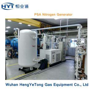 専門の製造業者との高い純度Psa窒素の発電機の工場価格
