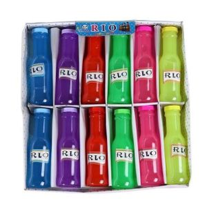 Coreia do limo coloridos Kit fazer-nos novos brinquedos para crianças