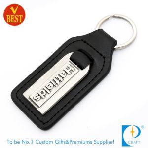 الصين صنع وفقا لطلب الزّبون [هيغقوليتي] ك يمتلك علامة تجاريّة جلد سيارة [كي شين] في [فكتوري بريس]