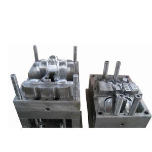 Aluminium Echofa Druckguß/Plastikeinspritzung-Komprimierung-Formen 3D Scaning