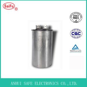 Eiscreme-Maschinen-Kompressor-Kondensator