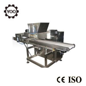 Nouvelle condition Semi-automatique des machines de chocolat de petite entreprise