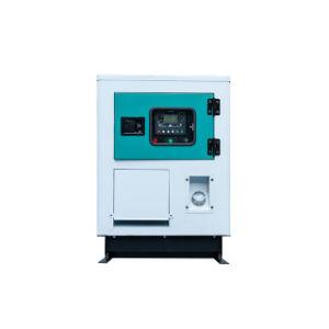10kw 12kw 16kw 20kw leiser Generator-Preis
