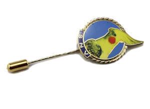 Llongの針または蝶クラッチ(178)とのMOQの柔らかいエナメル亜鉛合金のサッカーの金属のスポーツの折りえりPin無し