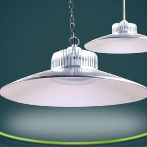60W het hangen het Licht van de Luifel van de Hoge Macht van de Lamp van de Mijnbouw van de Keten