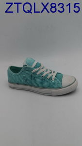Hot Vente de chaussures confortables populaire de belles femmes 6