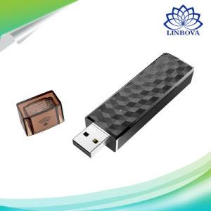 無線棒USBのフラッシュ駆動機構Sdws4高品質のWiFi + Pendrive USB 2.0 32GB 64GB 128GB 200GB 256GB Uのディスク