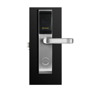 Orbita eben drahtloser Onlinehotel-Karten-Tür-Verschluss mit Zigbee