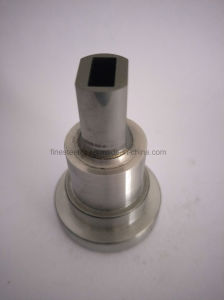La muffa del hardware di precisione per matrice di stampaggio Pm180605