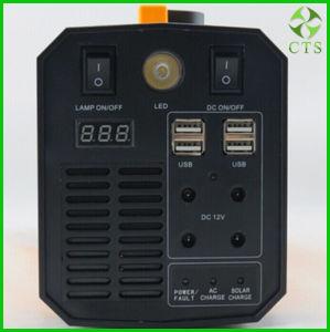 LiFePO recarregável Bateria4 12V/24V/36V/48V 12AH/15Ah/20Ah/25Ah/30Ah/40Ah/50Ah Bateria de lítio