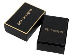 최신 각인하고 돋을새김을%s 가진 주문 호화스러운 판지 상자, 엄밀한 수송용 포장 상자