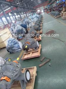 Xs200-520 Cina ha fatto la pompa spaccata di caso