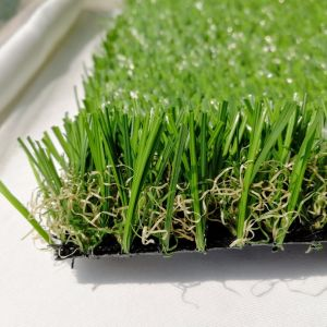 Tappeto erboso artificiale dell'interno ed esterno all'ingrosso dello Synthetic della moquette dell'erba