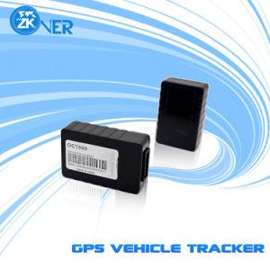 警報システムを追跡する車GPSの追跡者GSMの手段の追跡者SMSの全体的なロケータの盗難防止車を追跡するリアルタイム