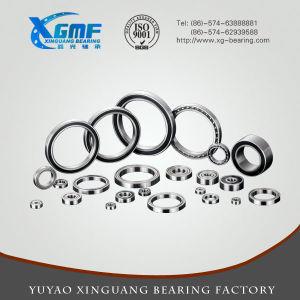 China Deep Groove Ball Bearing für Electric Tool (6403/6404/6405/6406/6407)