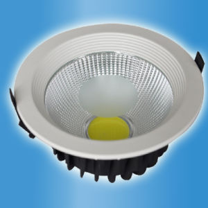 5W LED Recessed Light, 2700k Dimmable Recessed LED Downlight