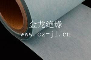 Гибкая Комбинированный материал (6641F-DMD) (6641F)