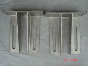 Piezas de fundición a la cera perdida, piezas de automóviles, proveedor de piezas del motor