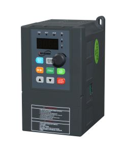 220V/240V 0.4KW 0,75kw 1,5 KW Barato preço alto-RS485 Conversor de frequência