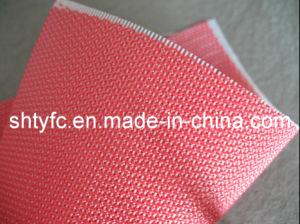 Полиэстер обезвоживания фильтра ремни фильтр тканью Tyc-Pd7650