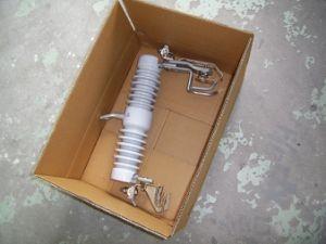 V fusible de 36kv de tipo D