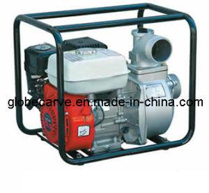 GWP8040 4  de Pomp van het Water van de Benzine