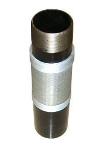 Гравий Pack многоуровневый фильтр/двойной слой а также экран для системы водоснабжения