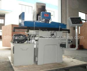 Surface hydraulique d'une meuleuse (BL-SG-Y20H/25h/30/30A/40) (économique)