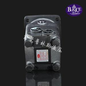 油圧モーターOmt630-4-FDD円形油圧モーター