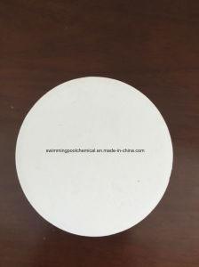 Fabrikant van de Dehydrerende Tablet van het Chloride van het Calcium
