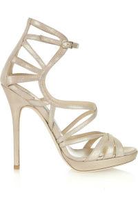 2013 Nouvelle marque de mode d'arrivée des femmes pompes lady de l'été sandales blanc
