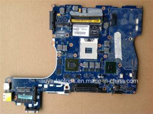 for DELL Latitude E6510 Laptop Motherboard Mainboard (LA-5573P)