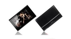 7 2g Telefonema Tablet, UM10 1.5GHz, Cortex-A8 4.0 SO Android Tablet PC Hidm Suporte Bluetooth 3G chamada de telefone GSM