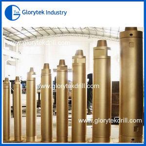 Gl355K martelo DTH de pressão de ar elevada
