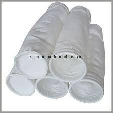 Poxl Membrane lamellierte Filtertüte