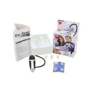 Protesi acustica dell'amo dell'orecchio dei prodotti di sanità di Bluetooth dell'amplificatore di Digitahi