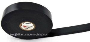 De Zwarte Band van uitstekende kwaliteit van de Isolatie van pvc Adnesive Elektro in Guangzhou