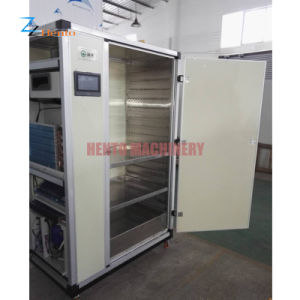 Máquina de secagem de sementes de sésamo Para Venda