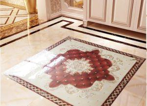 1000X1000mm Ceramiektegel voor de Zaal van de Keuken (BDJ601088)