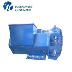 40kw Bci184j 60Hz AC 무브러시 동시 380V 발전기