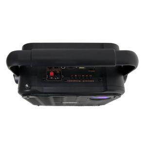 Feiyang nuevo Mini altavoz Bluetooth SL06-08
