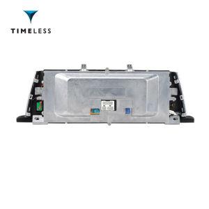 Andriod Timelesslong Car Audio Player de DVD do carro para o BMW série 5 F07 Gt (2011-2012) 10.25 OSD com o CIC/WiFi (TIA-258)