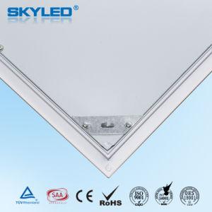 Het hete het Verkopen 48W 620X620mm LEIDENE Licht van het Comité