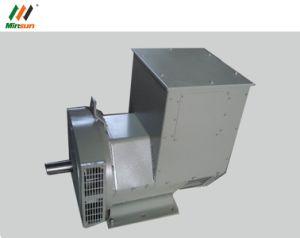140 KVA中国のStamfordのブラシレス交流発電機の単一フェーズ