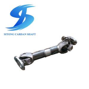 卸し売り合金鋼鉄ユニバーサル接合箇所のCardanシャフト