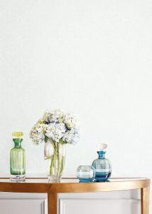 2017 водонепроницаемый настенные украшения наклейки съемные самоклеющиеся обои/обоев