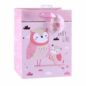 Букет из роз цветные одежды брюки игрушек ежедневных потребностей подарок бумажных мешков для пыли